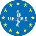 European Union of Medical Specialists (UEMS)