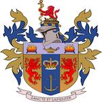 Gideon Lack (King's College London)
