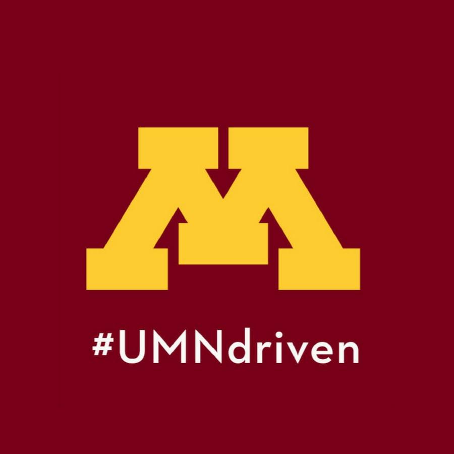 University of Minnesota United States