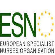 European Specialist Nurses Organisation (ESNO)