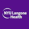 Langone Health's Division of Neurogenetics United States