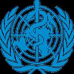 Valentina Baltag (World Health Organisation)