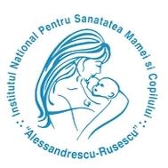 Vasilica Plaiasu at INSMC Alessandrescu-Rusescu