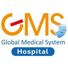 Natalia Belova at GMS Clinic Moscow