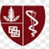 Thomas N Robinson (Stanford University School of Medicine)