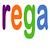 Rega Institute