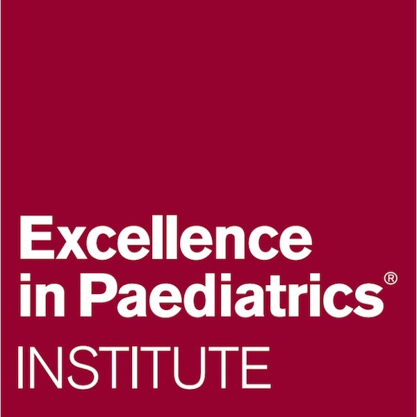 Excellence in Pediatrics