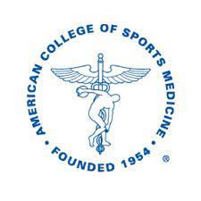 Bob Sallis (American College of Sports Medicine)