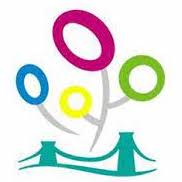 Athimalaipet Ramanan (Bristol Royal Hospital for Children)