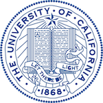 Ilona Frieden (University of California)