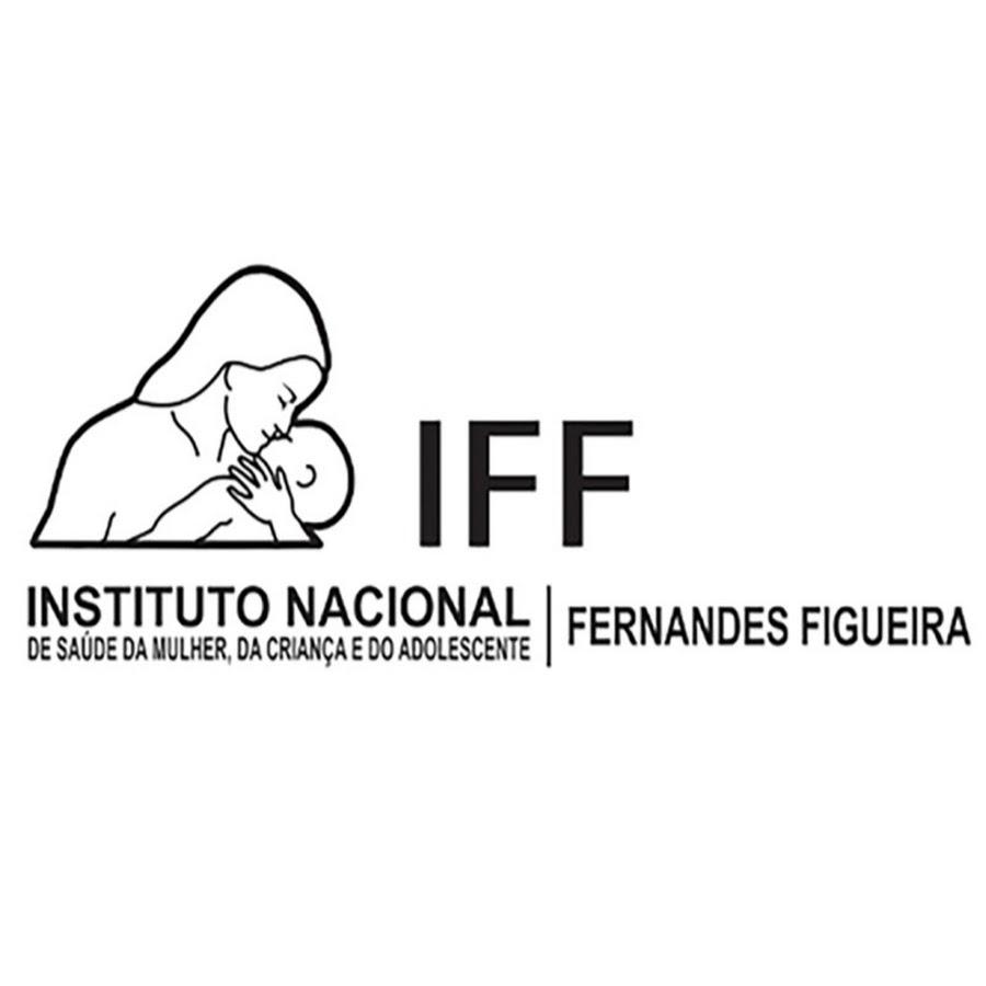 Instituto Nacional de Saude da Mulher Brazil