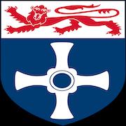 Tony Waterston (Newcastle University)