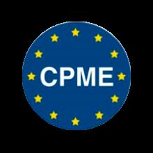 Standing Committee of European Doctors (CPME)