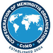 Confederation of Meningitis Organisations (CoMO)