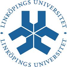 Peter Bang (Linköping University)