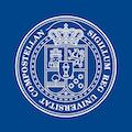University Clinical Hospital of Santiago de Compostela