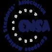 Maria Viegas (European Medical Students Association)