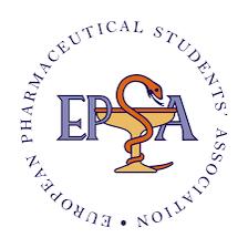 European Pharmaceutical Students Association (EPSA)
