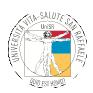 Anna Odone at Vita-Salute San Raffaele University ITALY