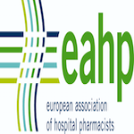 Nenad Miljković at European Association of Hospital Pharmacists (EAHP)