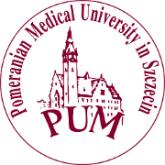 Pomeranian Medical University Poland