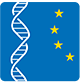 Federation of European Academies of Medicine (FEAM)