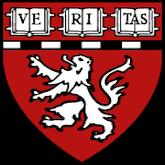 Matthew Gillman (Harvard Medical School)