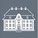 Statens Serum Institute