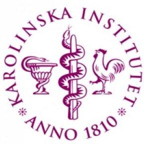 Baldvin Jonsson (Karolinska University Hospital and Institute)
