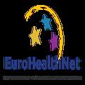 Alison Maasen at EuroHealthNet