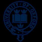 Ron Gray (University of Oxford)