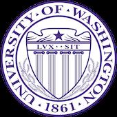 J. Lawrence Merritt (University of Washington)