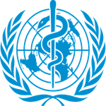 Dan Chisholm (World Health Organisation)