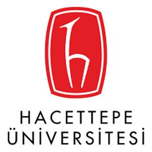 Mehmet Umut Akyol at Hacettepe University