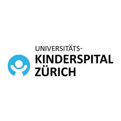 Bianca Link (Kinderspital Zurich)