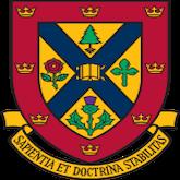 William Pickett (Queen's University Kingston CA)