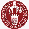 Kim Fleischer  Michaelsen (University of Copenhagen)