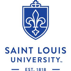 Saint Louis University USA