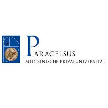 Paracelsus Medical University Salzburg Austria