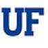 Josef Neu (University of Florida College of Medicine)