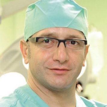 Vassilios Poulakis