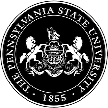 Namanjeet Ajluwalia (University of Pennsylvania)