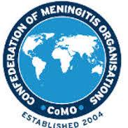 Sam Nye at Confederation of Meningitis Organisations