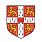 Chris Verity (Addenbrooke's Hospital Cambridge)