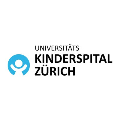 Kinderspital Zurich Switzerland