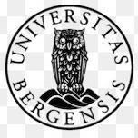 Torbjorn Torsheim (University of Bergen)