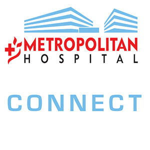 Secretariat Metropolitan Connect Community