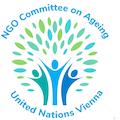 NGO Committee on Ageing