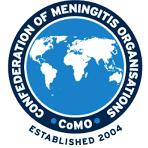 Elena Moya at The Confederation of Meningitis Organisations (COMO) SPAIN