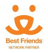 network_partner.jpg